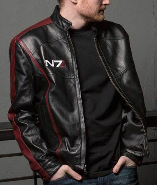 n7-leather-jacket