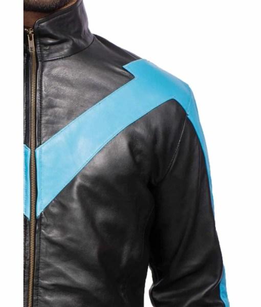 nightwing-black-jacket