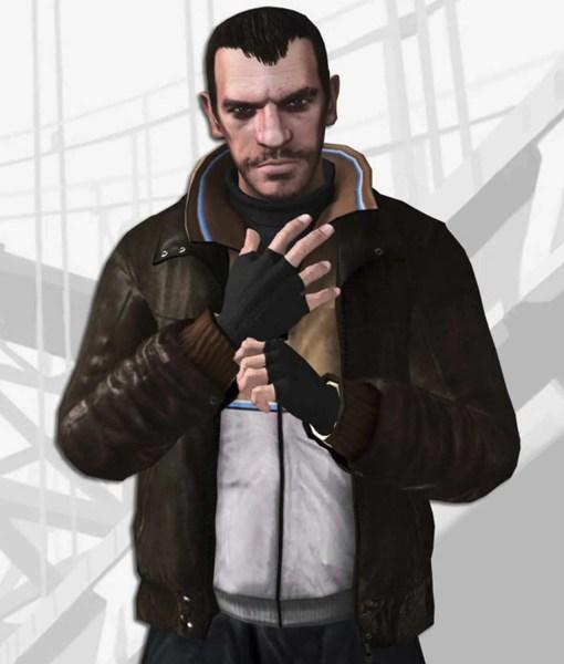 niko-bellic-jacket
