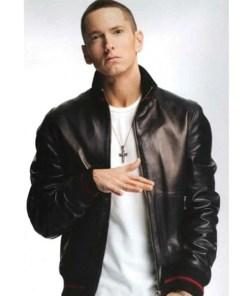 not-afraid-eminem-jacket