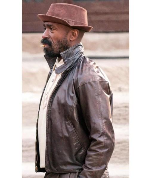 ntare-guma-mbaho-mwine-the-chi-ronnie-davis-jacket