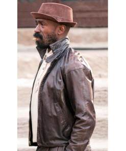 ntare-guma-mbaho-mwine-the-chi-ronnie-davis-jacket