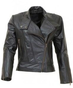 olivia-dunham-leather-jacket