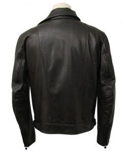 paul-woodrugh-jacket