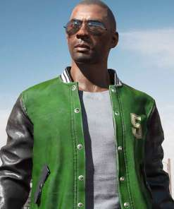 playerunknowns-battlegrounds-varsity-5m-jacket