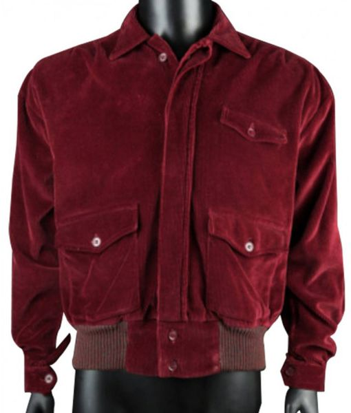 red-corduroy-jacket