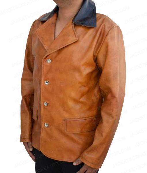 red-dead-redemption-2-arthur-morgan-leather-jacket