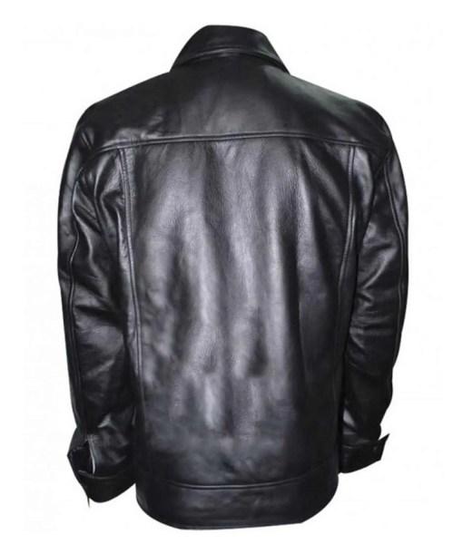 richie-roberts-leather-jacket