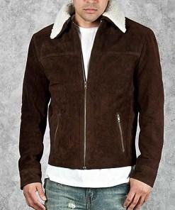 rick-grimes-jacket