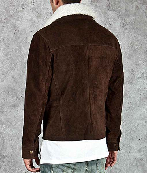 rick-grimes-suede-brown-jacket