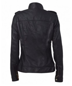 rise-of-the-tomb-raider-leather-jacket