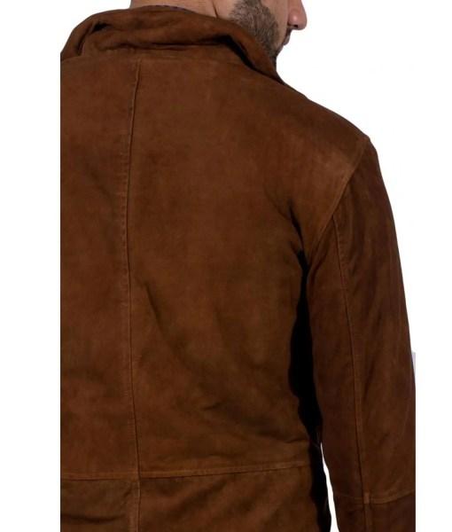 robert-taylor-longmire-suede-coat
