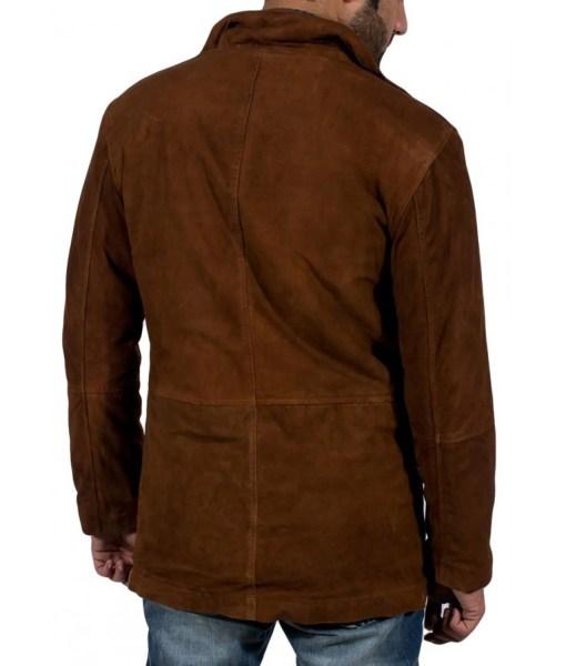robert-taylor-sheriff-walt-coat