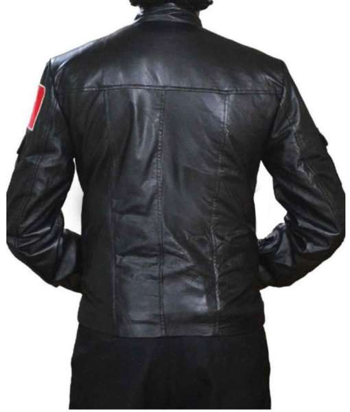 rodney-mckay-leather-jacket