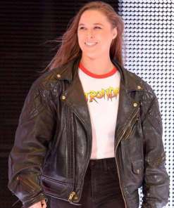 ronda-rousey-jacket