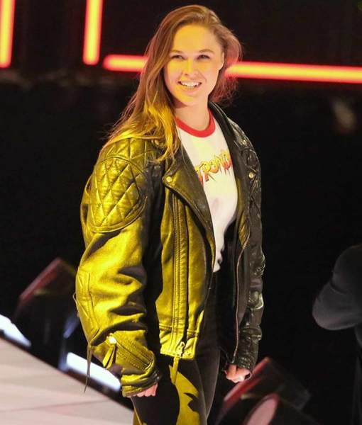 ronda-rousey-royal-rumble-jacket