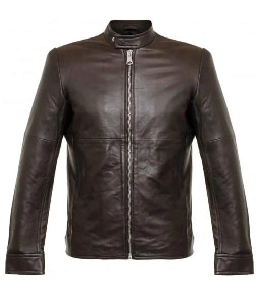 ronnie-davis-jacket