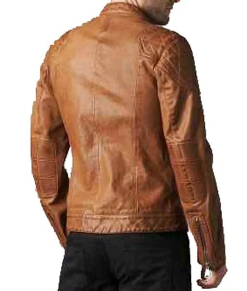 ryan-reynolds-blade-trinity-jacket