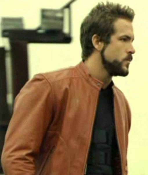ryan-reynolds-blade-trinity-leather-jacket