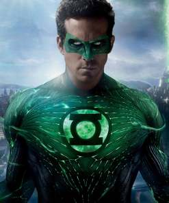 ryan-reynolds-green-lantern-jacket