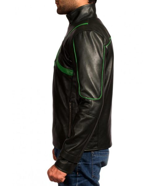 ryan-reynolds-hal-jordan-green-lantern-jacket