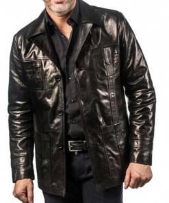 sam-tyler-jacket