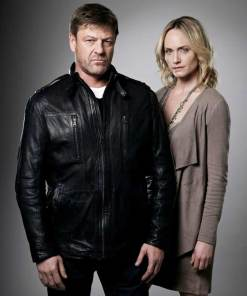sean-bean-legends-leather-jacket