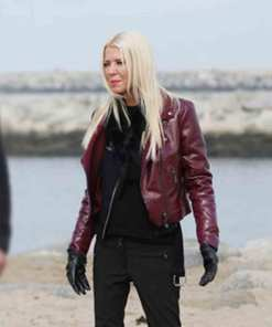 sharknado-6-april-wexler-jacket