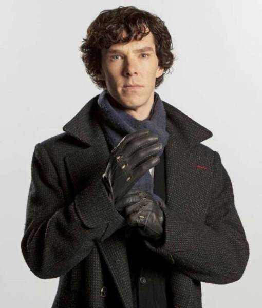 sherlock-trench-coat