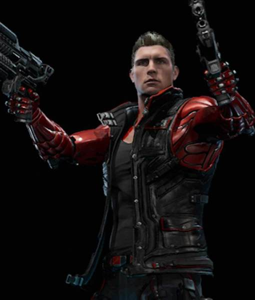 shooter-paragon-twinblast-leather-vest-