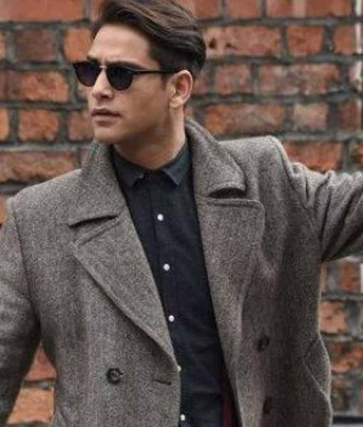 snatch-double-breasted-coat