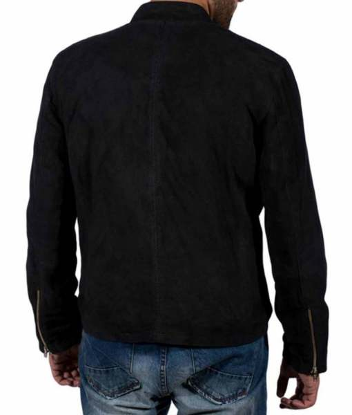 james-bond-spectre-black-jacket