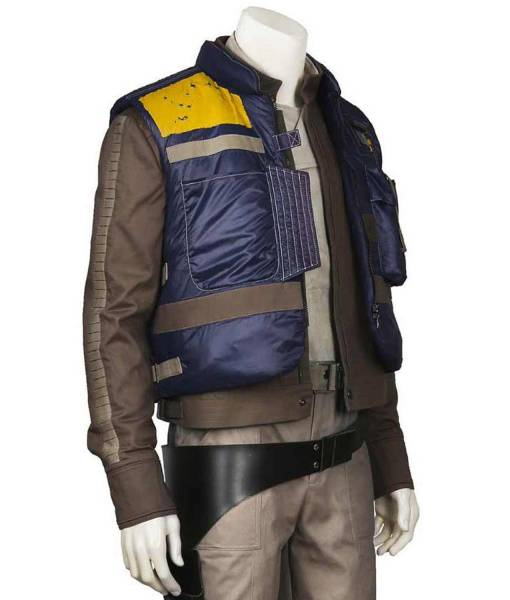 star-wars-cassian-andor-vest