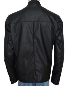 stephen-moyer-true-blood-bill-compton-jacket