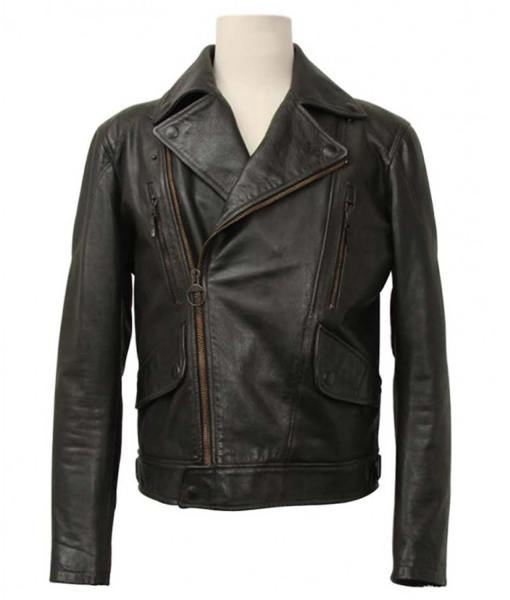 taylor-kitsch-true-detective-leather-jacket