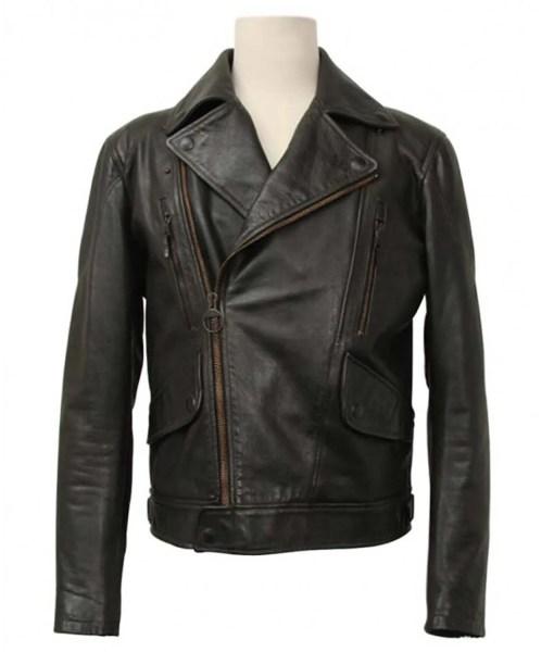 taylor-kitsch-true-detective-leather-jacket