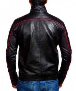 terry-mcginnis-batman-beyond-jacket