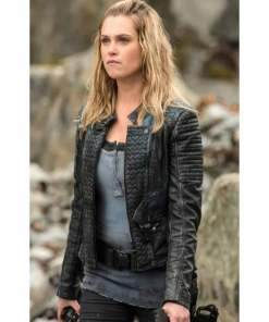 the-100-clarke-griffin-leather-jacket