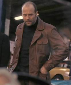 the-bank-job-jason-statham-blazer