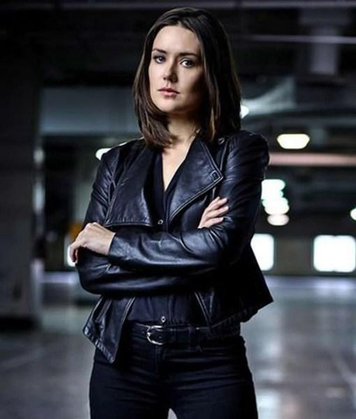 the-blacklist-elizabeth-keen-jacket