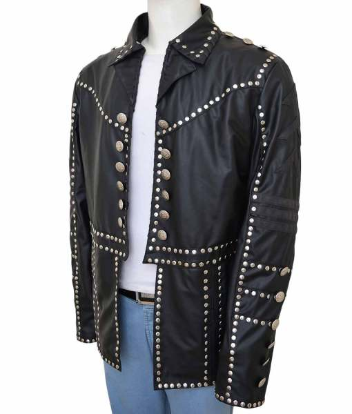the-miz-leather-jacket