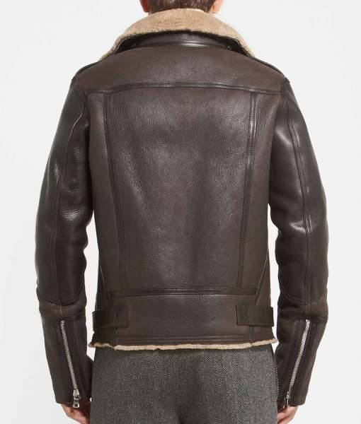 the-mummy-brendan-fraser-leather-jacket