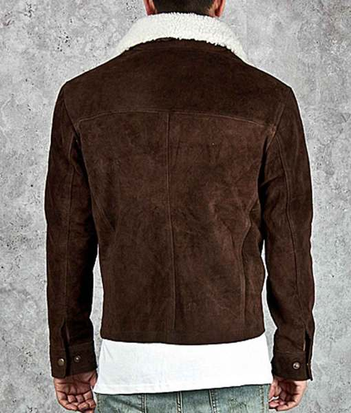 the-walking-dead-season-5-rick-grimes-suede-jacket