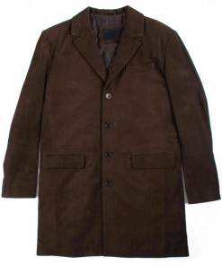 thor-coat