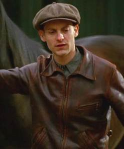 tobey-maguire-seabiscuit-jacket