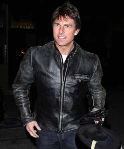 tom-cruise-motorcycle-jacket
