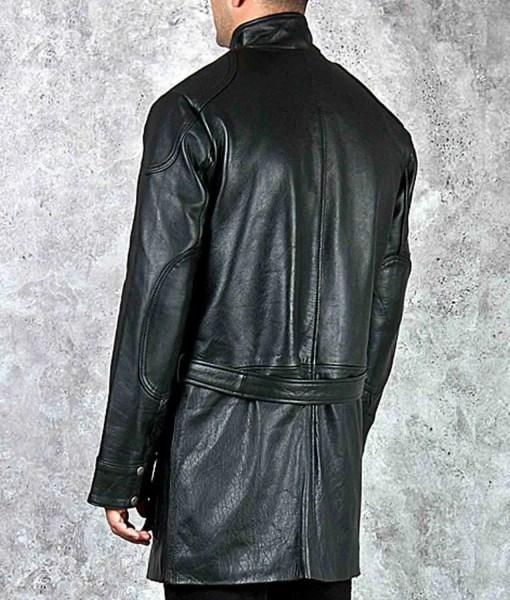 dark-knight-rises-bane-leather-jacket