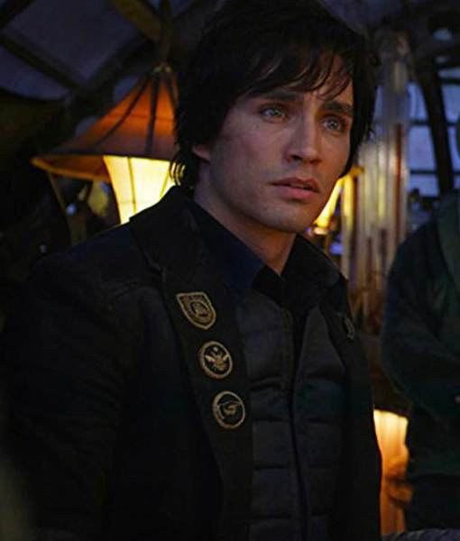 tom-natsworthy-coat