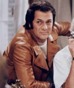 tony-curtis-the-persuaders-jacket