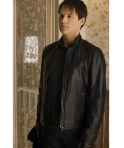 true-blood-bill-compton-leather-jacket